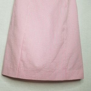 Lilly Pulitzer Dresses - Lilly Pulitzer Franco Dress Strapless Ruffle Pink